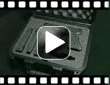 Glock 19 Case Video